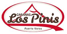 Cabañas Los Pinis – Puerto Varas